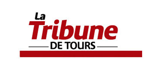 medias-tribune-de-tours