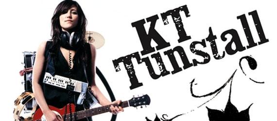 musique-kt-tunstall