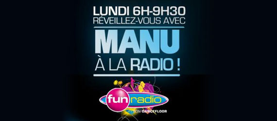radio-manu-a-la-radio