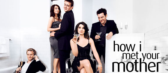 series-tv-how-i-met-your-mother