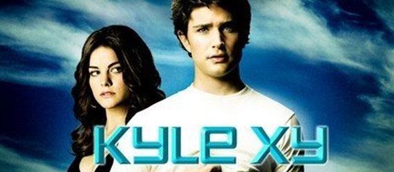 series-tv-kyle-xy