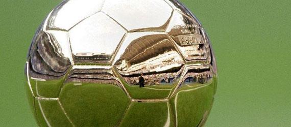 sport-ballon-or-2008