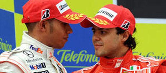 sport-hamilton-massa-formule1