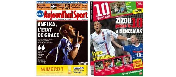 sport-medias-presse-sportive