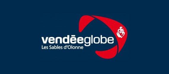 sport-vendee-globe-2008-depart