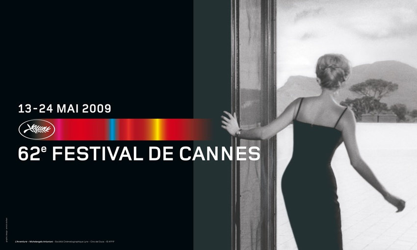 festival-cannes-2009
