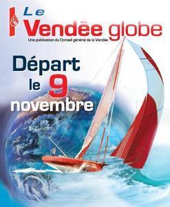 affiche-vendee-globe-2008