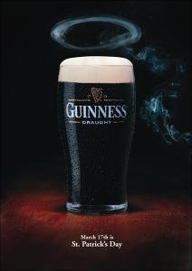 guinness-st.patricks.day