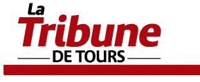 tribune-tours
