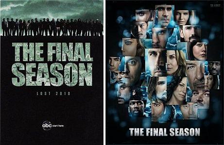 lost-saison-6