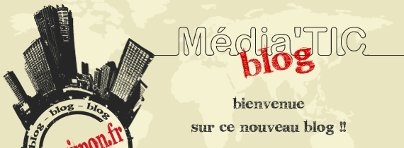 mediaticblog-new