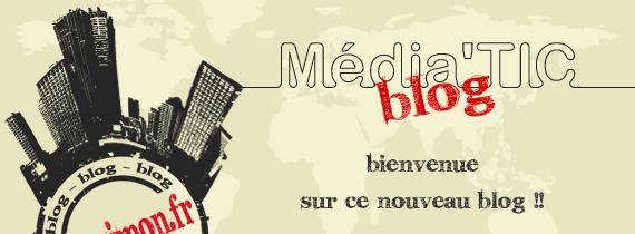 mediaticblog-new