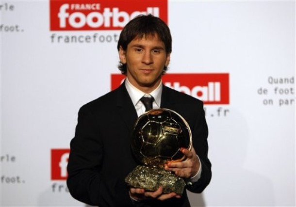 Lionel-Messi-ballon-or-2009