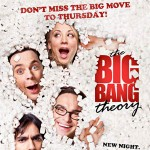 the-big-bang-theory-saison-4