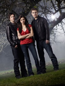 the-vampire-diaries1