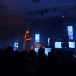 gaetan-roussel-rockos-404