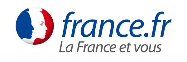 logo-france-fr