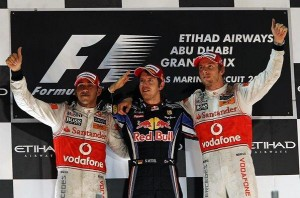 podium-abu-dhabi-grand-prix-2010