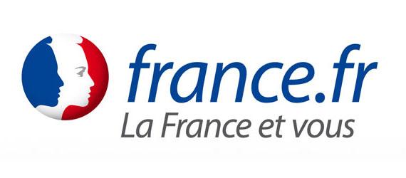 tourisme-logo-france-fr