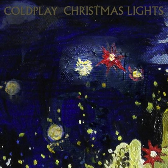 Coldplay-Christmas-Lights