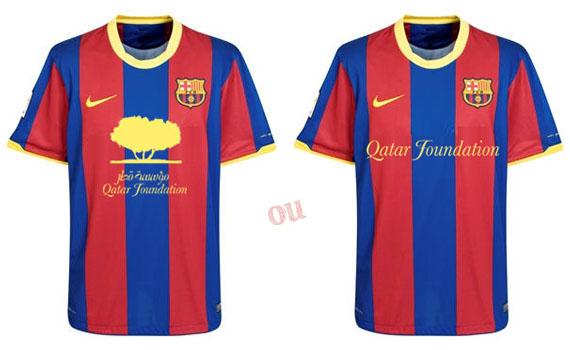 fc-barcelona-sponsor-qatar-fundation