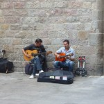 voyage-barcelone-2010-artistes-rue