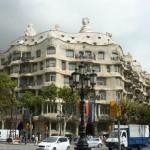 voyage-barcelone-2010-casa-mila