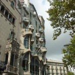 voyage-barcelone-2010-immeuble-architecture