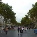 voyage-barcelone-2010-la-rambla