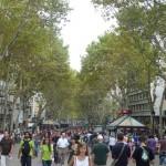 voyage-barcelone-2010-la-rambla-foule