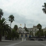 voyage-barcelone-2010-palais-port