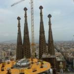 voyage-barcelone-2010-tour-opposee-sagrada-familia