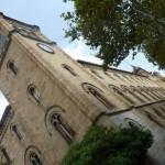 voyage-barcelone-2010-universite-barcelone