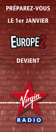 europe2-devient-virgin-radio-2007