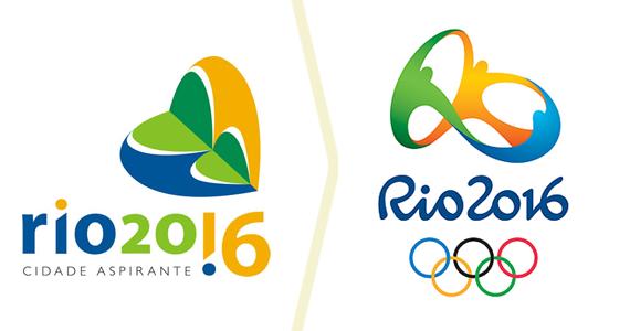 logo-olympique-rio-2016