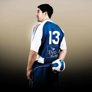 nikola-karabatic-handballeur