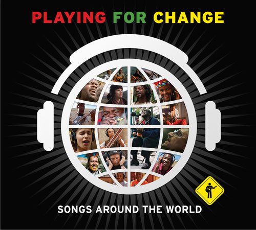 playing-for-change-musique