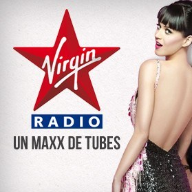 virgin-radio-mxx-de-tubes