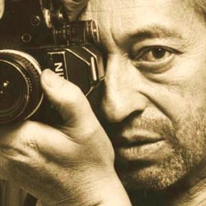 Serge-Gainsbourg1