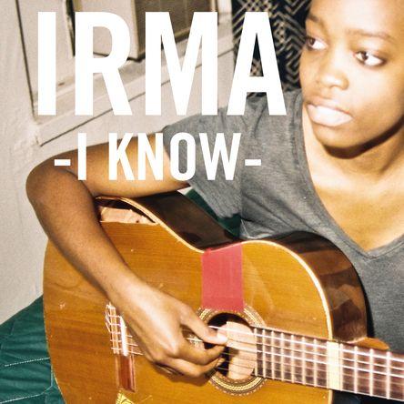 irma-soul-i-know