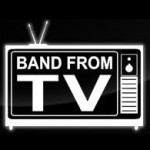 band-from-tv