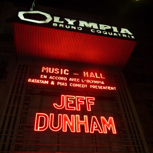 jeff-dunham-olympia-paris