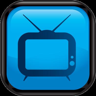 bilan-saison-series-tv