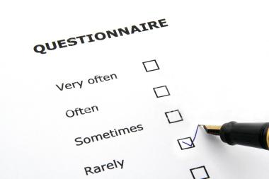 questionnaire-virginie-tourisme