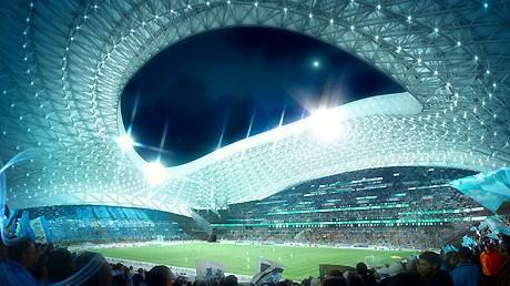 nouveau-stade-velodrome-olympique-marseille-interieur