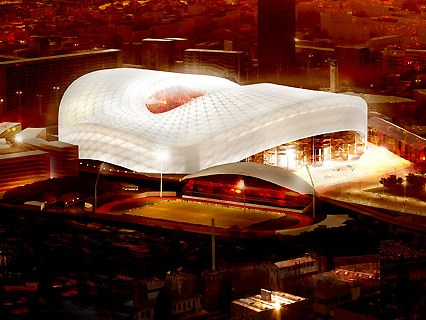 nouveau-stade-velodrome-olympique-marseille