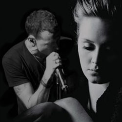linkin-park-adele-cover-rolling-in-the-deep