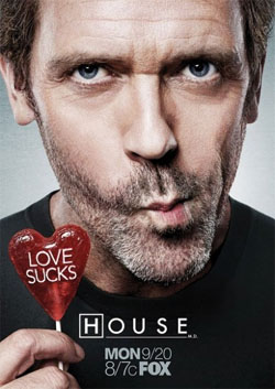 dr-house-saison-8-teaser