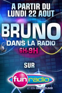 fun-radio-bruno-dans-la-radio