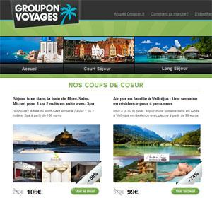 groupon-voyages